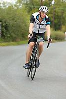 2017-09-24 VeloBirmingham 203 PT course2