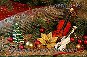 Helga, CHRISTMAS SYMBOLS, WEIHNACHTEN SYMBOLE, NAVIDAD SÍMBOLOS, photos+++++,DTTH4769,#xx#
