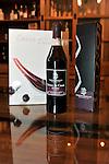 20081001 - France - Bourgogne - Dijon<br /> A LA FABRIQUE DE CASSIS BRIOTTET, 12 RUE BERLIER A DIJON.<br /> Ref : CASSIS_BRIOTTET_013.jpg - © Philippe Noisette.