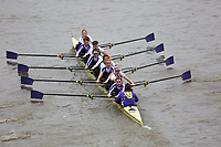 Crew: 52   University of London   W Elite<br /> <br /> Quintin Head 2018<br /> <br /> To purchase this photo, or to see pricing information for Prints and Downloads, click the blue 'Add to Cart' button at the top-right of the page.