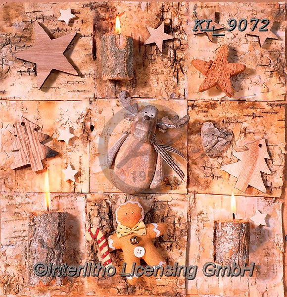 Interlitho-Alberto, NEW FOLDER, photos+++++,decorative,KL9072,#New folde, EVERYDAY