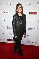 BEVERLY HILLS, CA - NOVEMBER 7: Linda Gray at the Mark Zunino Atelier Fashion and Cocktail Reception to benefit the Elizabeth Taylor Foundation hosted by Dame Joan Collins on November 7, 2019.        <br /> CAP/MPI/SAD<br /> ©SAD/MPI/Capital Pictures
