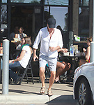 Feb 8th 2018  Exclusive <br />