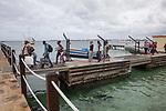 Pelican Key