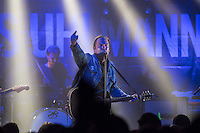 2016/08/09 Musik | Thees Uhlmann | Live @ SO36