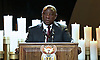Qunu, South Africa: 15.12.2013: STATE FUNERAL FOR NELSON MANDELA<br /> CYRIL RAMAPHOSA<br /> makes an address at the Funeral Service for former President Nelson Mandela in Qunu, Eastern Cape, South Africa<br /> Mandatory Credit Photo: &copy;NEWSPIX INTERNATIONAL<br /> <br /> **ALL FEES PAYABLE TO: &quot;NEWSPIX INTERNATIONAL&quot;**<br /> <br /> IMMEDIATE CONFIRMATION OF USAGE REQUIRED:<br /> Newspix International, 31 Chinnery Hill, Bishop's Stortford, ENGLAND CM23 3PS<br /> Tel:+441279 324672  ; Fax: +441279656877<br /> Mobile:  07775681153<br /> e-mail: info@newspixinternational.co.uk