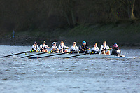 Crew: 38   Emanuel School (Olby)   J18<br /> <br /> Quintin Head 2019<br /> <br /> To purchase this photo, or to see pricing information for Prints and Downloads, click the blue 'Add to Cart' button at the top-right of the page.