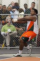 Miami's Isaiah Simmons (129)