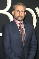 BEVERLY HILLS, CA - OCTOBER 8: Steve Carell at the Los Angeles Premiere of Beautiful Boy at the Samuel Goldwyn Theater in Beverly Hills, California on October 8, 2018. <br /> CAP/MPIFS<br /> ©MPIFS/Capital Pictures