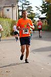 2018-10-07 Basingstoke Half 04 IM