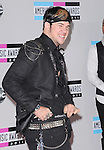 James Durbin attends 2011 American Music Awards held at The Nokia Theater Live in Los Angeles, California on November 20,2011                                                                               © 2011 DVS / Hollywood Press Agency