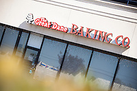 The Great Dane Baking Co. Los Alamitos