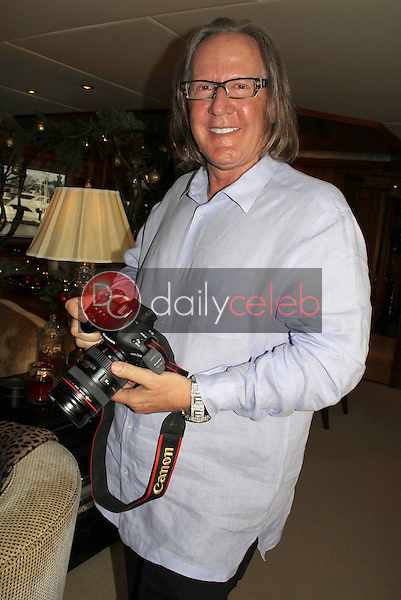 Brad Friedmutter<br /> at the Living the High Life with Brad and Kimberly Press Conference, Private Location, Newport Beach, CA 12-22-12<br /> David Edwards/DailyCeleb.com 818-249-4998