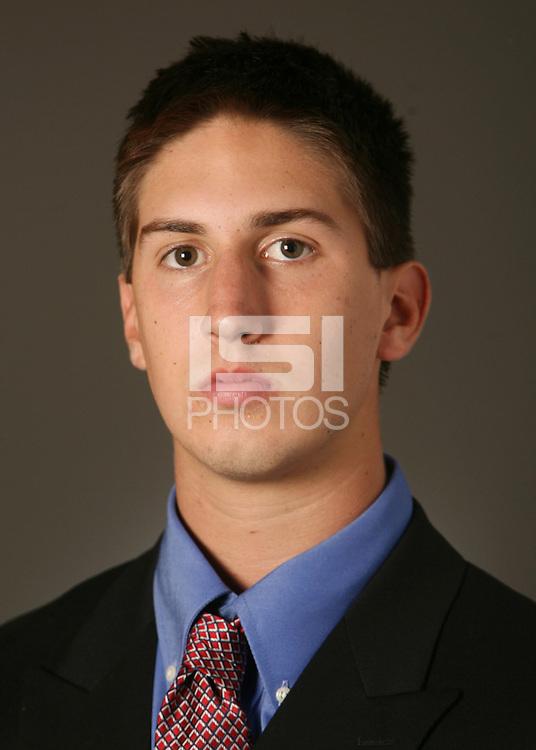 Zach Nolan.