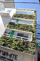 i-Sustain Mexico City 2010