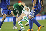 Republic of Ireland V Andorra, Aviva Stadium..Picture Jenny Matthews/Newsfile.ie