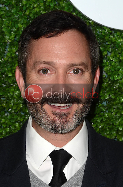 Thomas Lennon<br /> at the 4th Annual CBS Television Studios Summer Soiree, Palihouse, West Hollywood, CA 06-02-16<br /> David Edwards/Dailyceleb.com 818-249-4998