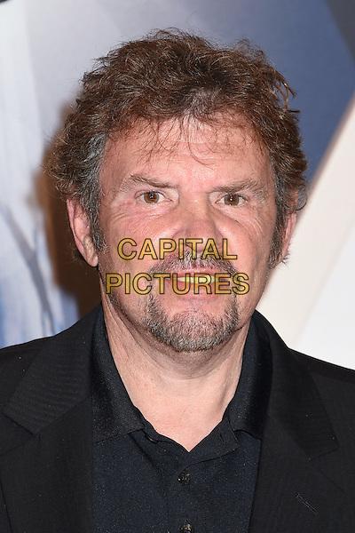 4 November 2015 - Nashville, Tennessee - Jeff Cook, Alabama. 49th CMA Awards, Country Music's Biggest Night, held at Bridgestone Arena. <br /> CAP/ADM/LF<br /> &copy;LF/ADM/Capital Pictures