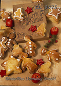 Interlitho-Alberto, CHRISTMAS SYMBOLS, WEIHNACHTEN SYMBOLE, NAVIDAD SÍMBOLOS, photos+++++,cookies,KL9075,#xx#