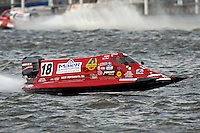 Del Book (#`18)     (Formula 1/F1/Champ class)