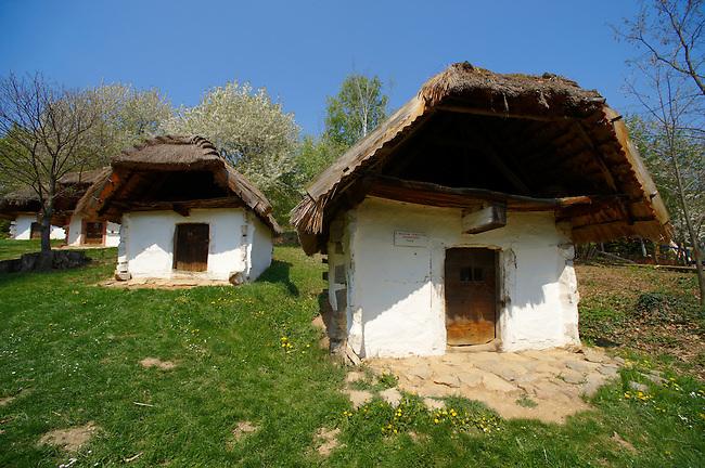 Cák, Hungary