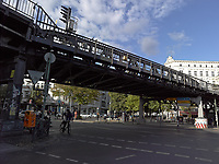 CITY_LOCATION_41112