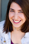 Headshots | Mia Canter Manhattan Beach CA 2012 _ 1.18.12