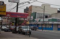 East Flatbush