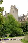 misc castle