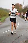 2012-10-21 Abingdon marathon 04 SB 8miles4