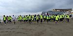 St Mary's Drumcar  5K Run 2013