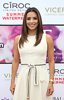 09 May 2019 - Beverly Hills, California - Eva Longoria. Eva Longoria's Global Gift Foundation Women Empowerment Luncheon  held at The Viceroy L'Ermitage Beverly Hills.  <br /> CAP/ADM/FS<br /> &copy;FS/ADM/Capital Pictures