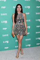 "LOS ANGELES - FEB 27:  Christine Ko at the ""Dave"" Premiere Screening from FXX at the DGA Theater on February 27, 2020 in Los Angeles, CA"