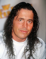 "Bret ""The Hitman"" Hart 1995<br /> Photo By John Barrett/PHOTOlink.net"