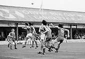 05/09/79 Blackpool v Peterborough LC2 2L ....© Phill Heywood.