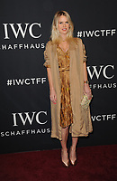 www.acepixs.com<br /> April 20, 2017  New York City<br /> <br /> Alice Eve attending IWC Schaffhausen 5th Annual For the Love of Cinema Gala on April 20, 2017 in New York City.<br /> <br /> Credit: Kristin Callahan/ACE Pictures<br /> <br /> <br /> Tel: 646 769 0430<br /> Email: info@acepixs.com