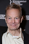 "Bill Irwin attends the Broadway Opening Night performance for The Roundabout Theatre Company's ""A Soldier's Play""  at the American Airlines Theatre on January 21, 2020 in New York City."