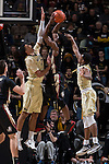 2016.02.06 - NCAA MBB - Florida State vs Wake Forest