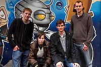 Fest-Deiz Retour Yaouank 2011
