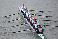 Crew: 146   Walton Rowing Club   W.MasD.8+<br /> <br /> Veterans' Head of the River Race 2018<br /> <br /> To purchase this photo, or to see pricing information for Prints and Downloads, click the blue 'Add to Cart' button at the top-right of the page.