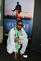 """LOS ANGELES - JUN 5:  Ietef Vita at the """"Ice on Fire"""" HBO Premiere at the LACMA Bing Theater on June 5, 2019 in Los Angeles, CA"""