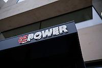 2012-12-07 Repower CEO Kurt Bobst