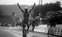 winner Sven Nys (BEL)<br /> <br /> Bpost Bank Trofee - GP Mario De Clerq 2013