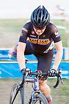 Cyclocross, Cx, Beth Ann Orton, first place, podium, awards, Starcrossed