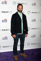 Nick Kroll<br />