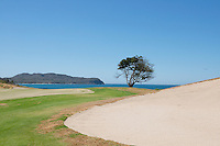Litibu fonatur golf course. Riviera Nayarit, Nayarit, Mexico