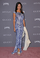 04 November  2017 - Los Angeles, California - Eva LaRue. 2017 LACMA Art+Film Gala held at LACMA in Los Angeles. <br /> CAP/ADM/BT<br /> &copy;BT/ADM/Capital Pictures