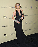 Jennifer Lopez at THE WEINSTEIN COMPANY 2013 GOLDEN GLOBES AFTER-PARTY held at The Old trader vic's at The Beverly Hilton Hotel in Beverly Hills, California on January 13,2013                                                                   Copyright 2013 Hollywood Press Agency