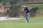 First Tee Open at Pebble Beach Golf Links