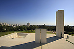 G-242 Edith Wolfson park in Tel Aviv